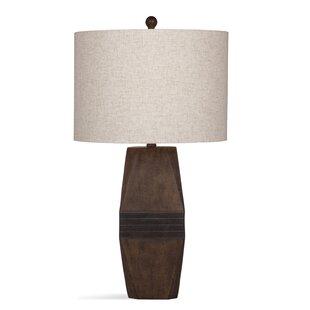 Bombard 29 Table Lamp