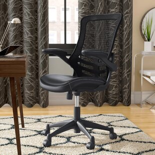Task Chair by Symple Stuff Great price