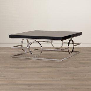 Hymel Coffee Table