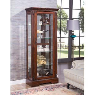 https://secure.img1-fg.wfcdn.com/im/19014003/resize-h310-w310%5Ecompr-r85/5378/53781048/omari-curio-cabinet.jpg