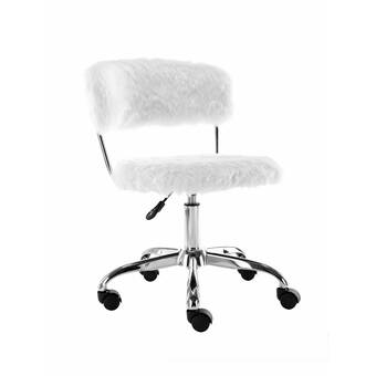 Mercer41 Cammack Task Chair Reviews Wayfair