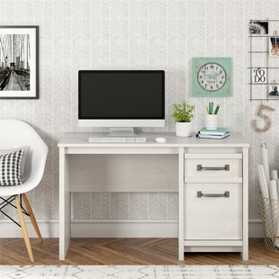 Millom Writing Desk