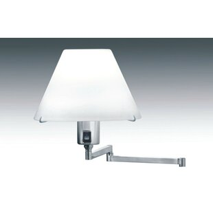 ZANEEN design Elea Ambiente Swing Arm Lamp