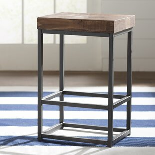 Grayson Bar & Counter Stool Laurel Foundry Modern Farmhouse