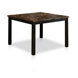 Rainey Pub Table by Red Barrel Studio