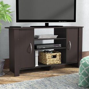 Josue TV Stand for TVs up to 42