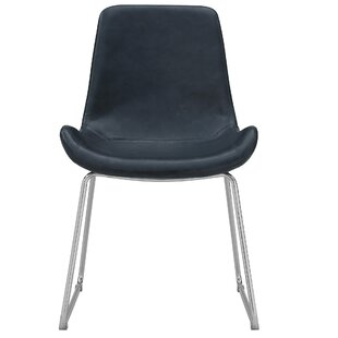 Moulton Side Chair by Wrought Studio