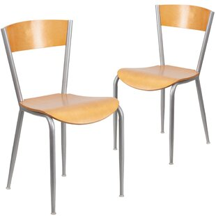 Kirby Dining Chair (Set of 2)