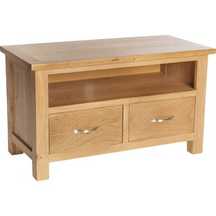 Compare Price Bellamira TV Stand For TVs Up To 32