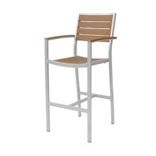 Napa Patio Bar Stool