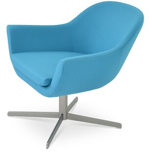 Madison 4-Star Chair by sohoConcept Best