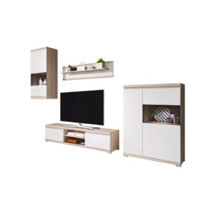 Dolby Entertainment Unit For TVs Up To 60