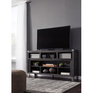 Great choice Truman Todoe TV Stand for TVs up to 70 by Gracie Oaks Reviews (2019) & Buyer's Guide