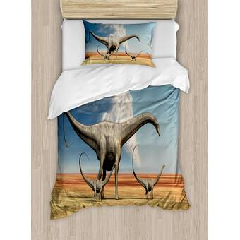 Willa Arlo Interiors Fontane Comforter Set Reviews Wayfair