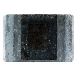 Art Box by CarolLynn Tice Bath Mat