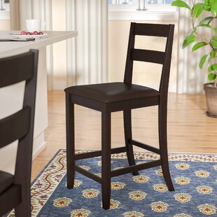 Looking for Kettner 24 Bar Stool by Andover Mills Reviews (2019) & Buyer's Guide