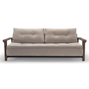 IV1624 Innovation Living Inc. Sofa Beds