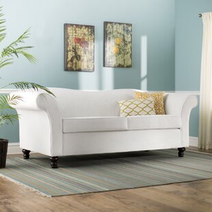 Conners Sofa Three Posts