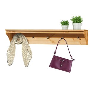 Gonesse Wall Shelf By August Grove