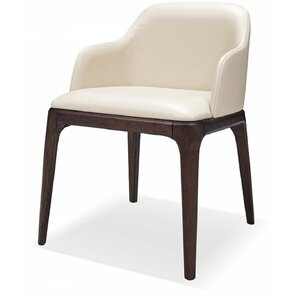 Camron Modern Arm Chair by Orren Ellis