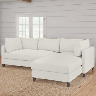 Croghfern Sectional