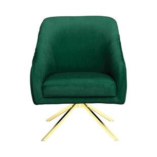 Candleick Armchair