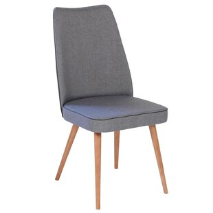 Best Reviews Side Chair by Joseph Allen Reviews (2019) & Buyer's Guide