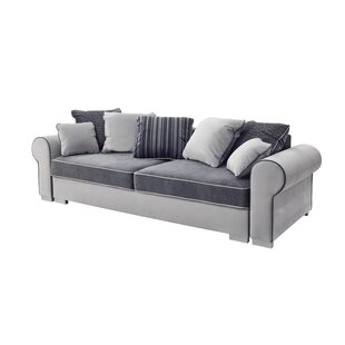 Shop Galiano Sleeper Sofa by Brayden Studio