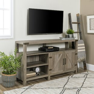 Heywood TV Stand for TVs up to 60