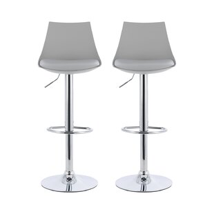 Conference Chair Bar Stool Elegant Appearance Front Desk Receives Silver Chair European Style Tall Chair Fashionable Bar Chair