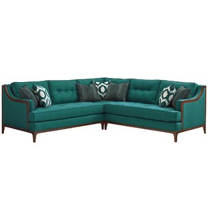 Take Five Sectional