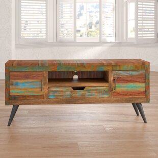Trisha TV Stand By World Menagerie
