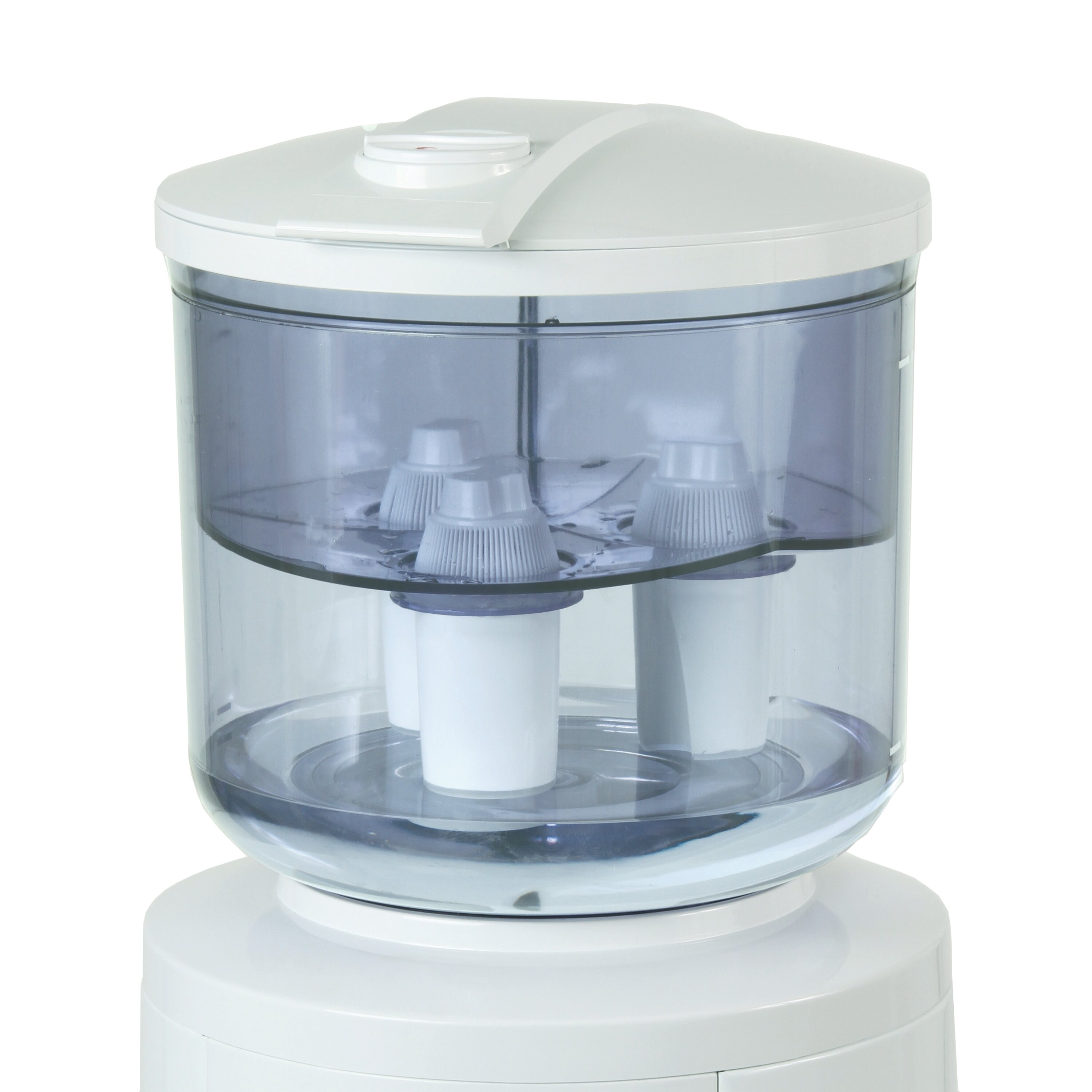 vitapur Water Filtration System for Water Dispenser & Reviews | Wayfair
