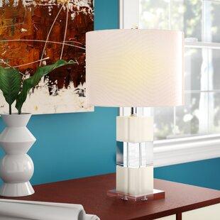 Alasdair 23 Table Lamp