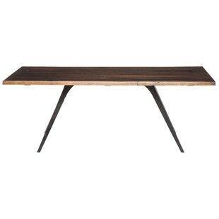 Nuevo Vega Dining Table