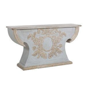 Delano Console Table By Gabby