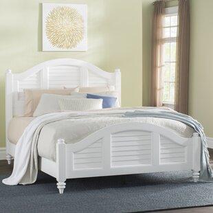 Queen White Bedroom Sets You\'ll Love | Wayfair