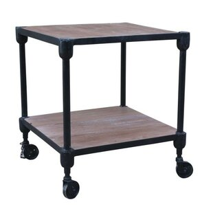 Looking for Rosalind Box Side Table by 17 Stories
