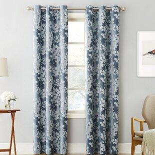Curtains 40 Inch Length