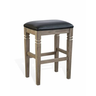 Calina 30 Bar Stool (Set of 4)