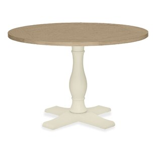Review Faycelles Dining Table