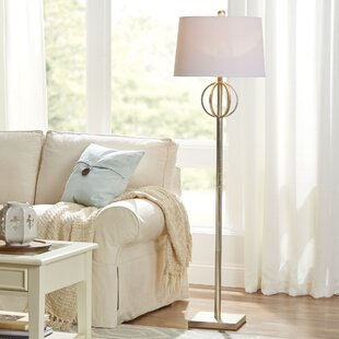300 watt halogen floor lamps wayfair stellan 62 floor lamp aloadofball