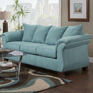 Saltzman Sofa
