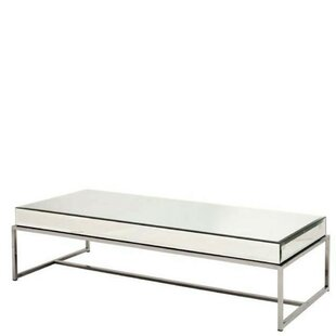 Beverly Hills Coffee Table