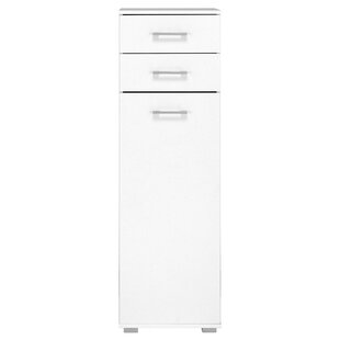 On Sale Pico 2 Drawer Combi Chest