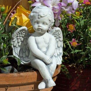 Prefield Statue By Sol 72 Outdoor