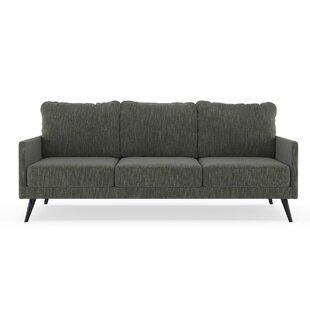 Crosstown Sofa