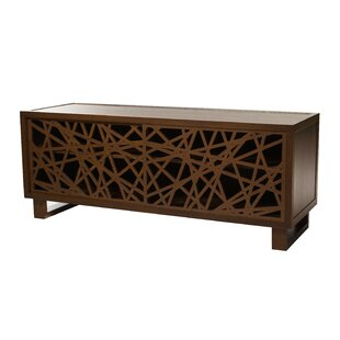Purchase Mccumber TV Stand for TVs up to 65 ByMercury Row