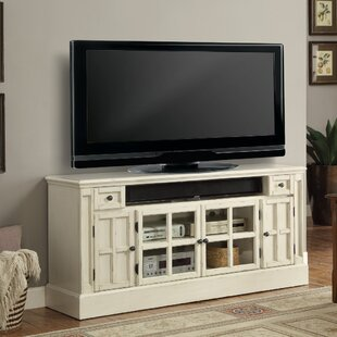 Sound Bar Shelf Tv Stands Birch Lane