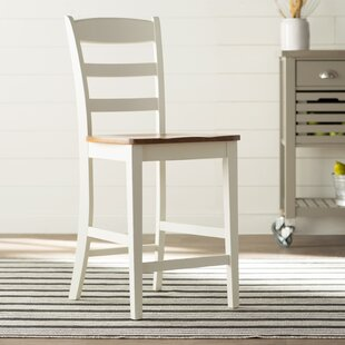 Giulia 24 Bar Stool Laurel Foundry Modern Farmhouse